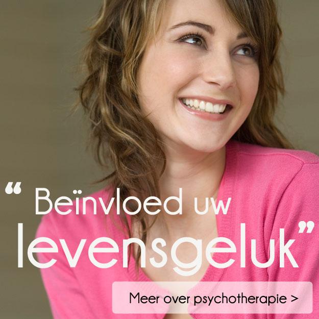 Psychotherapie-Utrecht