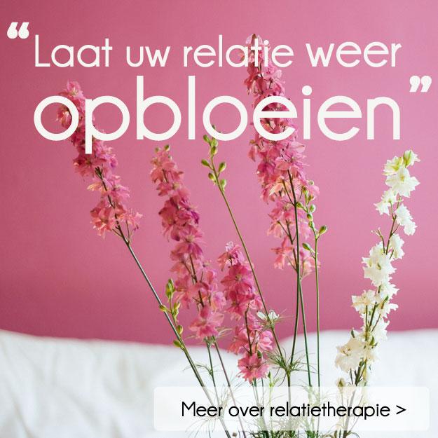 Relatietherapie-Utrecht