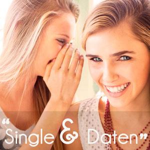 Single-daten