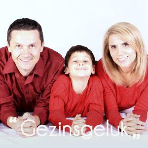 gezinstherapie-utrecht